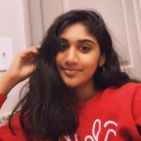 Risha M