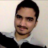 Anirudh M